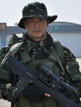 中国特种兵部队电影_我是特种兵之利刃出鞘演员表,全部演员表,演员人物介绍_电视剧 ...