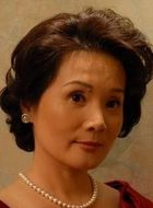 林珊(吴冕饰演)