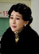 肖虹(周扬饰演)