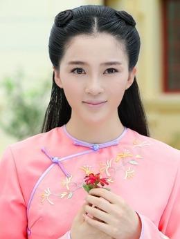 蔷薇少女2剧情_忍冬艳蔷薇剧情介绍(1-46全集)大结局_电视剧_电视猫