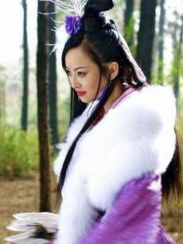 李毅猫帝_女娲传说之灵珠演员表,全部演员表,演员人物介绍_电视剧_电视猫