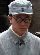 陆锦绣(苏茂洋饰演)