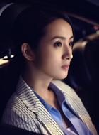 杜拉拉(林依晨饰演)
