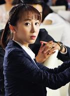 小容(许歌饰演)