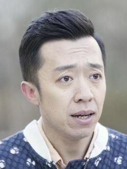 毛西林(李菁饰演)