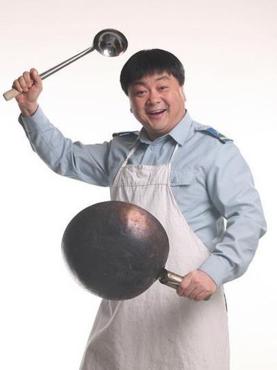 胖洪(洪建军)