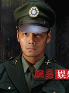 谭志祥(邵兵饰演)