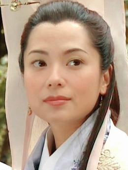 琴清(秦青)