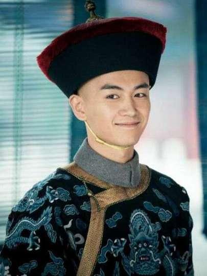 爱新觉罗·胤祥