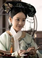 巴林·湄若(张佳宁饰演)