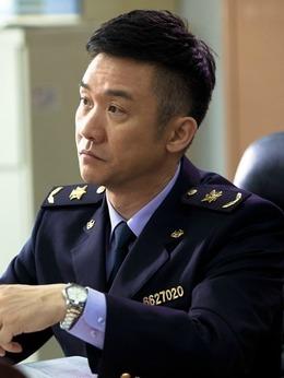 黄志忠电视剧全集_国家底线剧情介绍(1-30全集)_电视剧_电视猫