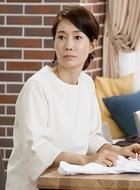 莫莜冉(罗映姬饰演)