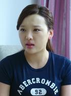 王香秀_王香秀是谁演的,王香秀扮演者,乡村爱情进行曲王香秀_电视猫