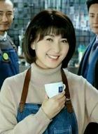 晨曦(闫学晶饰演)