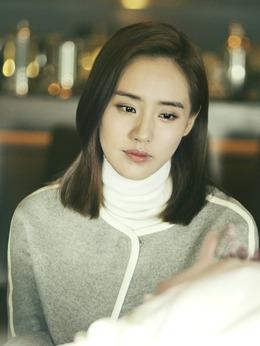 宁信(王智饰演)