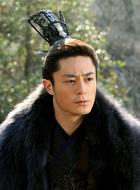 刘连城是谁演的,刘连城扮演者,倾世皇妃刘连城