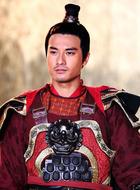 韩冥是谁演的,韩冥扮演者,倾世皇妃韩冥