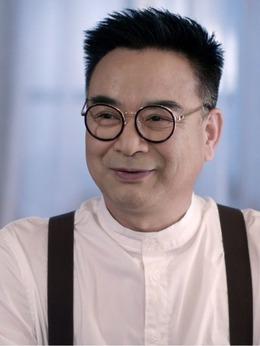 叶广国剧照