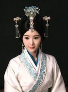 蓁娥(毛晓彤饰演)