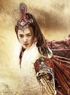 刘珩(徐悦饰演)