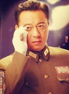 黄国良(张晞临饰演)