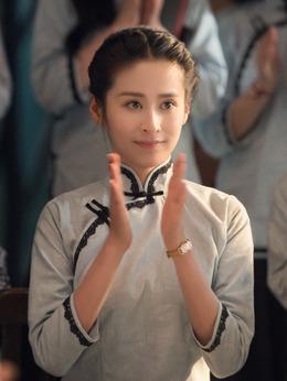 致我们甜甜的小美满_秋蝉剧情介绍(1-51全集)大结局_电视剧_电视猫