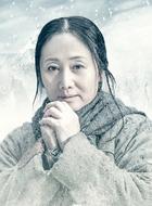 常宝妈(娟子饰演)