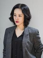 Miss吴
