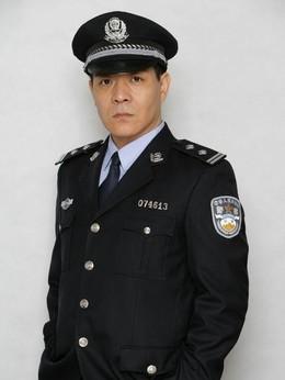 陶非(王超饰演)