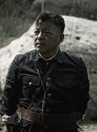 孙彪(张春年饰演)
