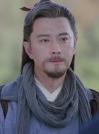 盖聂(王同辉饰演)