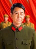 徐岩普(郭晓峰饰演)