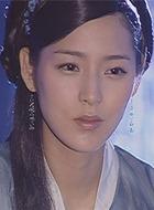 三圣母杨婵