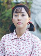 秦京茹(刘园园饰演)