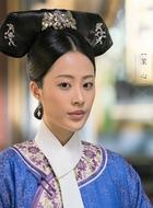 茉心(孔千千饰演)