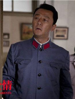 江德福剧照