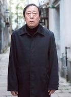 苏大强(倪大红饰演)