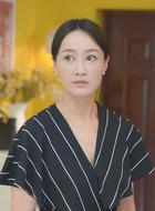 赵子琪幸福有配方徐丽