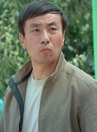 大邱韩医_幸福满院演员表,全部演员表,演员人物介绍_电视剧_电视猫