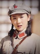 孙艺宁最后的战士阿兰朵