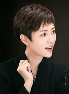 Sunnie(张龄心饰演)