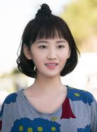 贾晓美(梁宝羚饰演)