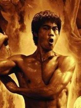 传奇英雄全集演员表_李小龙传奇剧情介绍(1-50全集)大结局_电视剧_电视猫