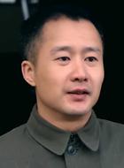 市长秘书(岳旸饰演)