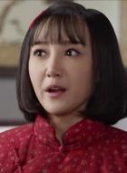小凤(梦楠饰演)
