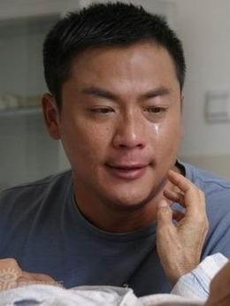 王大春剧照