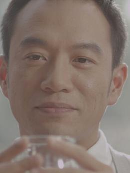 陆至远(张翰饰演)