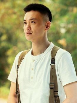 杨烽火剧照