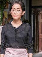 苏母(陈瑾饰演)