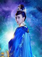 姜皇后(胡静饰演)